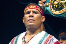 Ubijen brat legendarnog meksičkog boksera