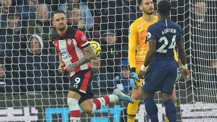 """""""Sveci"""" srušili Tottenham, Watford bolji od Wolverhamptona"""