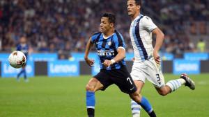 Stigla iznenađujuća ponuda, Alexis se vraća u Premiership?