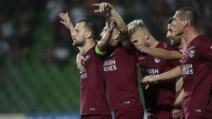 Velšani  posebno upozoravaju na trojicu igrača Sarajeva