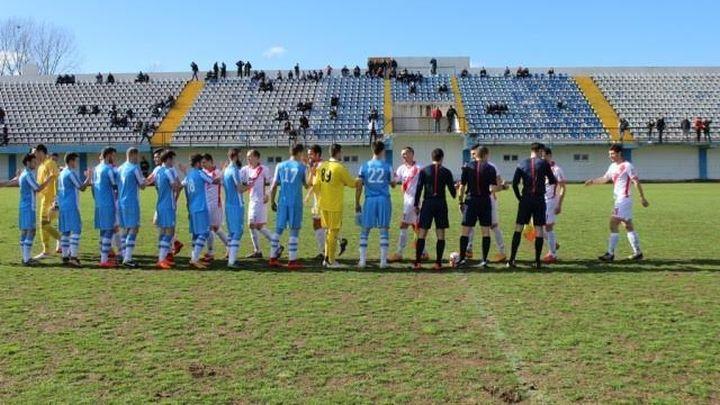 Stadion u Gabeli dobija ime po Peri Pavloviću?
