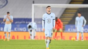Chelsea potpuno nemoćan, Lampardu se uveliko trese stolica, Leicester novi lider
