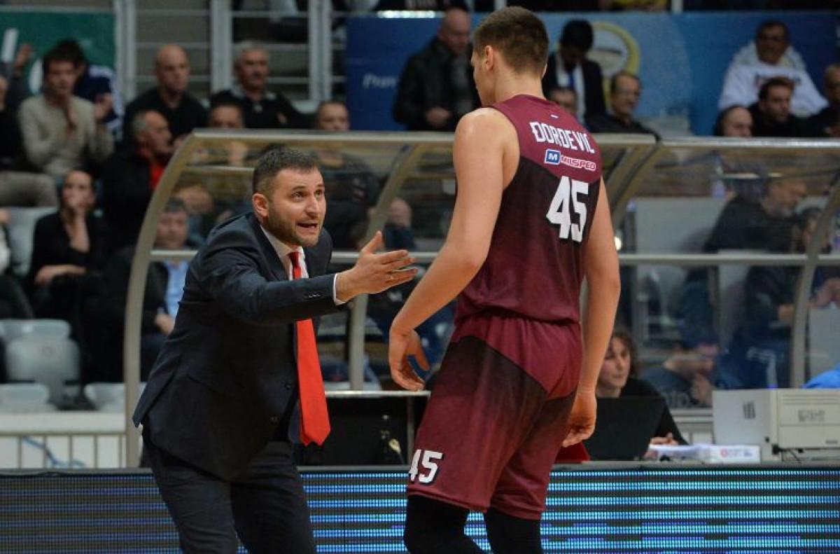 Jovanović: Iznenađenja su moguća!