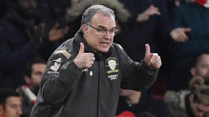 QPR stvorio probleme Bielsinom Leedsu