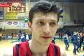 Nermin Hujdurović potpisao za mađarski Marso