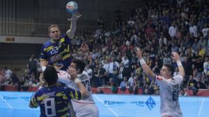 Bilal Šuman objavio širi spisak igrača za dvomeč s Finskom