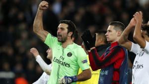 Zvijezda PSG-a sasvim iskreno: Ne znam želi li me klub zadržati