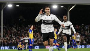 Aleksandar Mitrović pravi transfer ovog ljeta, ali ostaje u Premier ligi