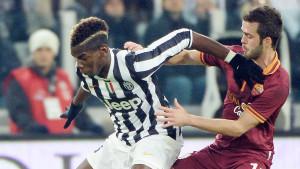 Juventus ima strategiju da vrati Paula Pogbu, a to se neće svidjeti Miralemu Pjaniću