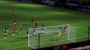 De Gea bi se trebao dobro zabrinuti za mjesto među stativama: Henderson je čudesan