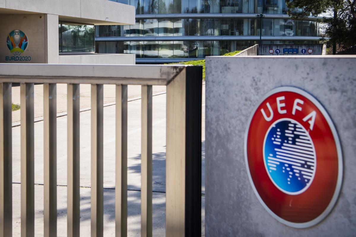Zašto UEFA toliko insistira da se sezona završi do 30. juna?
