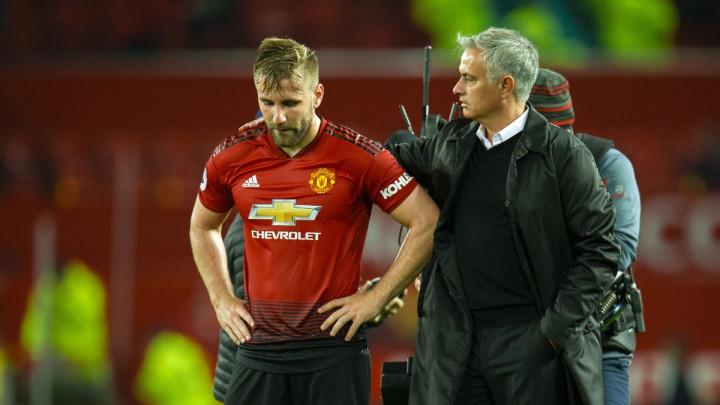 """Mourinho ne zna šta će sa njima: """"Strašnih"""" 11 koji mogu besplatno napustiti Old Trafford"""