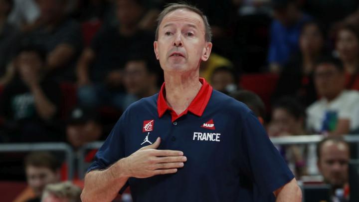Halilović i Stawberry 'otpustili' legendarnog trenera