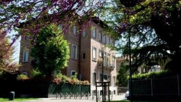 Ovako izgleda luksuzna Higuainova vila u Torinu