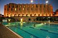 Putujte sa Centrotoursom na utakmicu u Izrael