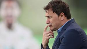 Ibraković se vraća u bivši klub