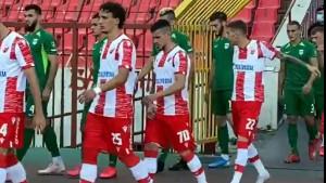 Našli se u startnoj postavi: Kako su se Dacić, Resić i Kurdić snašli na Marakani?