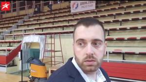 Slobodan Ninić: Ishitrene odluke koštale su nas pobjede