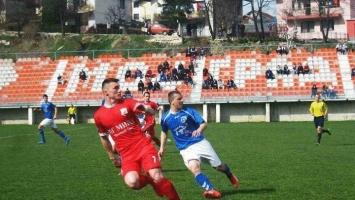 Sloboda MG putuje u Doboj, Sutjeska čeka Slaviju