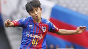 Barcelona, Real i PSG vode rat za japansko čudo od djeteta