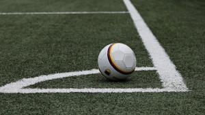Počela je prva od dvije najluđe nogometne sedmice u povijesti
