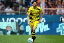 Subotić u januaru napušta Dortmund