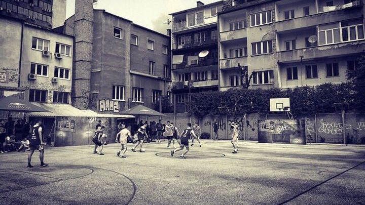 Veliko finale u nedjelju u sarajevskom Metalcu