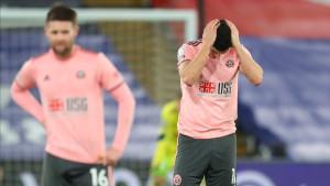 Preteško, ali zasluženo: I Sheffield, poput Schalkea, nakon dugo, dugo vremena slavio