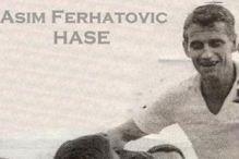 Dan kada se rodila najveća legenda FK Sarajevo