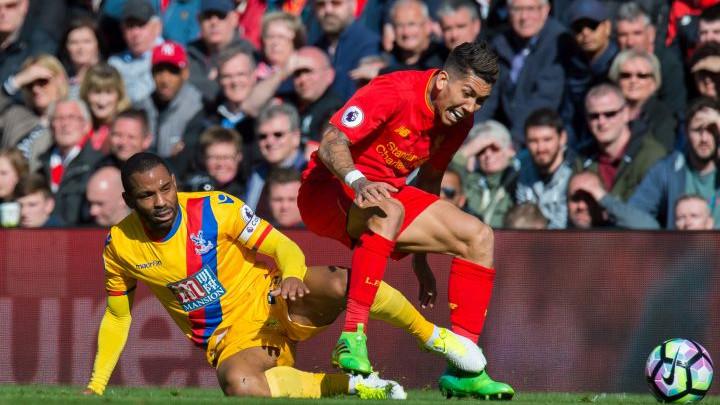 Rijetkost je, ali se dešava: Crystal Palace šalje kapitena na posudbu
