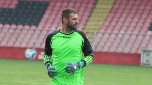 Navijači Čelika mogu odahnuti: Bojan Pavlović potpisao ugovor