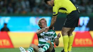 Zaboravljeni Fabio Coentrao se vraća iz penzije, Portugalac je pred potpisom