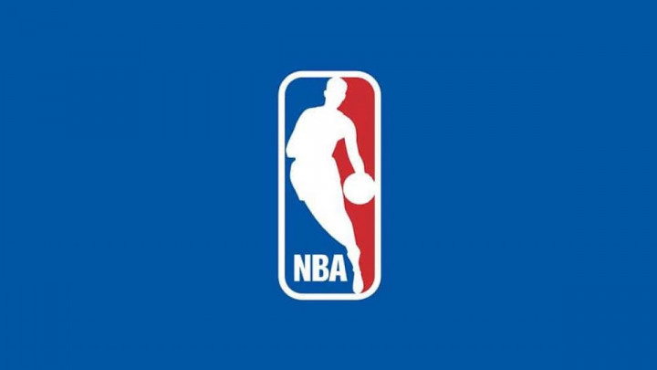 NBA liga spašava sezonu turnirom pod posebnim uslovima u Las Vegasu?