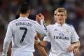 Njemački šestoligaš želi 60.000 eura od Real Madrida