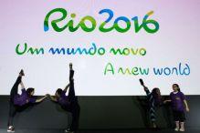 Rio 2016 - Sve je krenulo po zlu