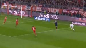 Nestvarna greška Neuera o kojoj će se dugo pričati