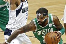 Denver bolji od Kingsa, 47 poena Irvinga za pobjedu Celticsa