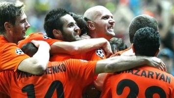 Džidić i Vasiljević remizirali sa holandskim AZ-om