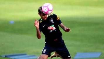 Neymar od UEFA traži da izbaci Barcelonu iz Lige prvaka