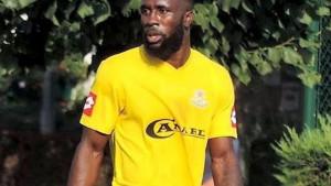 Fudbaler Tottenhama u jutarnjoj pucnjavi ostao bez brata