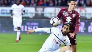 Ricardo Rodriguez napustio Milan, ali ostaje u Seriji A