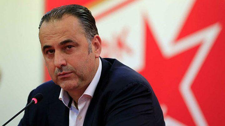 Trener brine o igračima: Poklonio im 18.000 eura da prežive