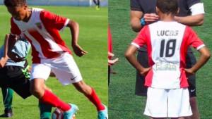 Ubijen 15-godišnji nogometaš, ubili ga prijatelji?!
