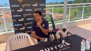 Buffon neće u penziju, izabrao je posljednju destinaciju, branit će u drugoj ligi