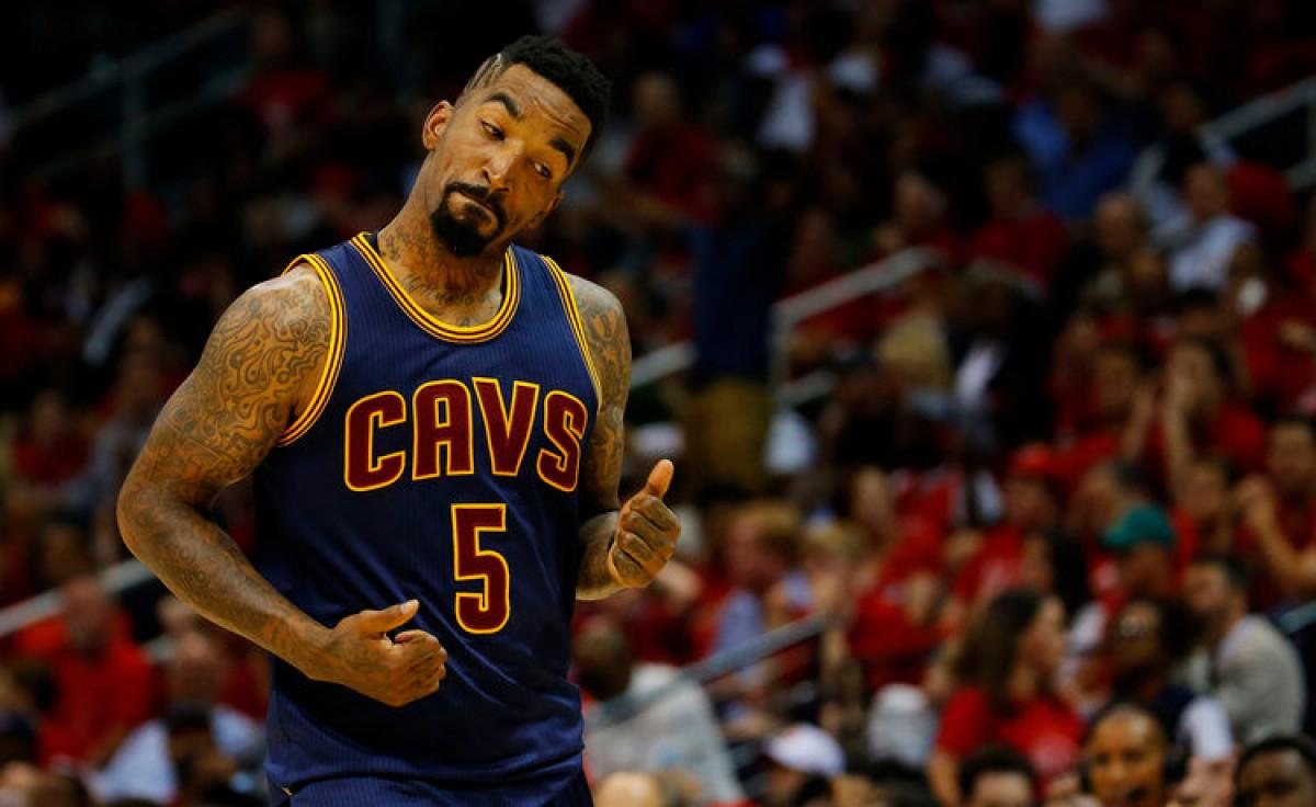 JR Smith nakon odlaska iz Clevelanda dobio zanimljivu ponudu, ali...