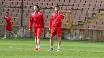 Čelik bez petorice igrača želi pobjedu protiv Mladosti