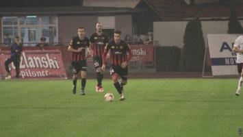 Ordagić i Ćulum odveli Slobodu u četvrtfinale Kupa BiH