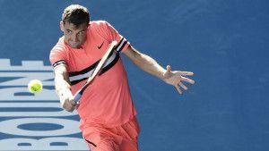 Dimitrov ponovo imao problema, ali prošao u osminu finala
