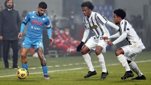 U Milanu spremaju veliko pojačanje: Agent 'uhvaćen' na pregovorima