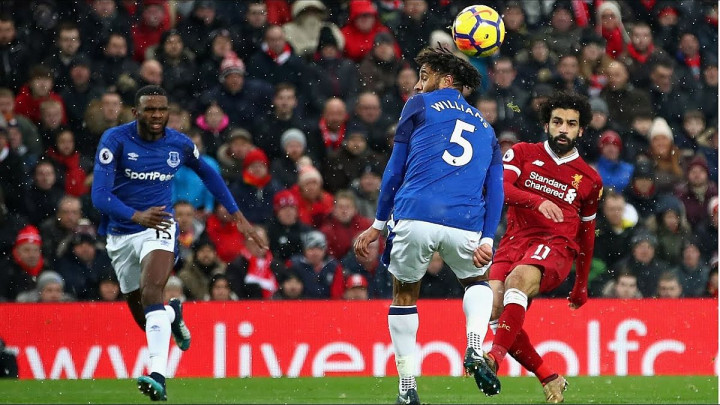U Liverpool stiglo prvo pojačanje za narednu sezonu